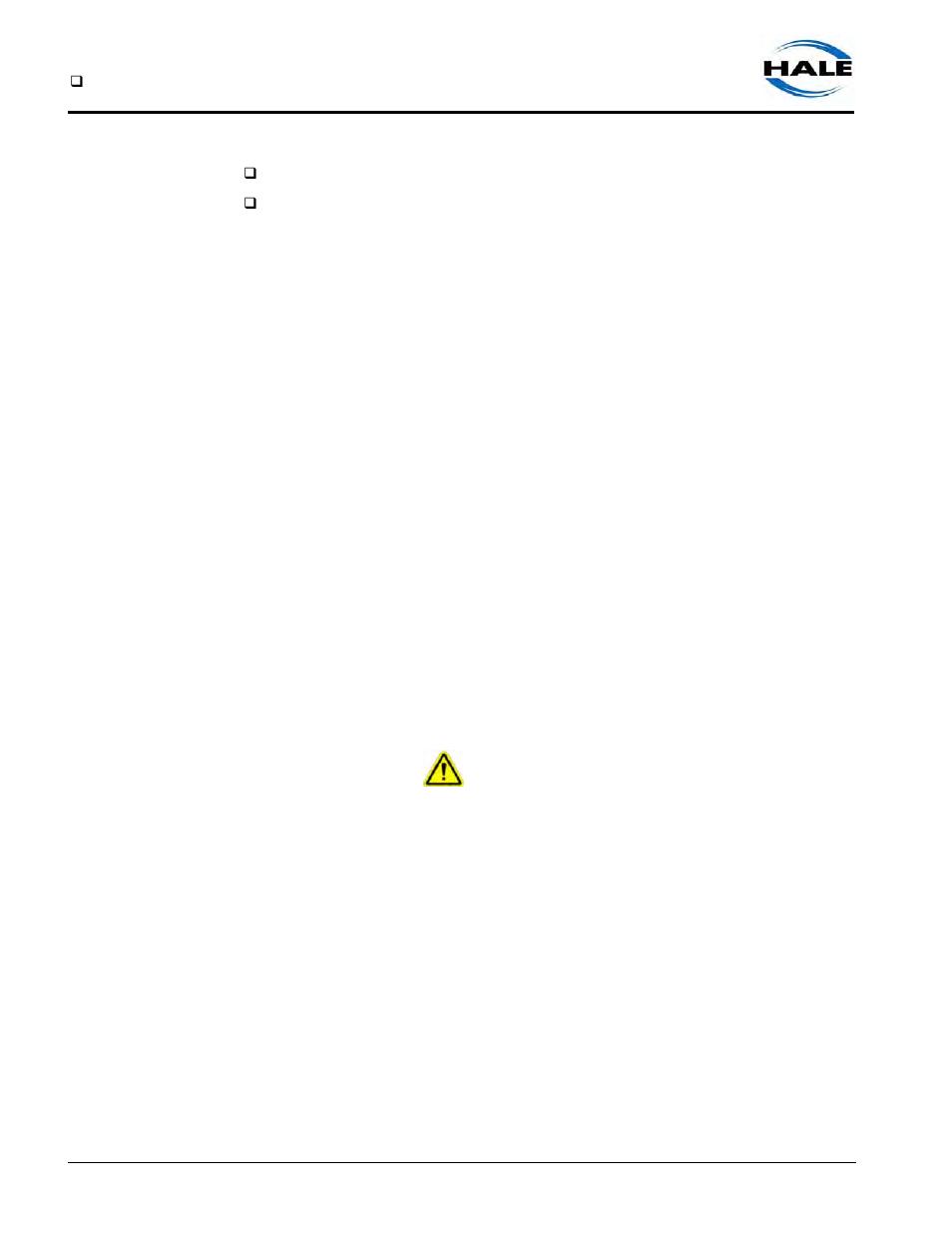Valves Maintenance Manuals International Dt466 Fuel Shut Off Solenoid Wiring Schematic Array Priming System Test Pump Shift Warning Lights Valve Rh Manualsdir Com