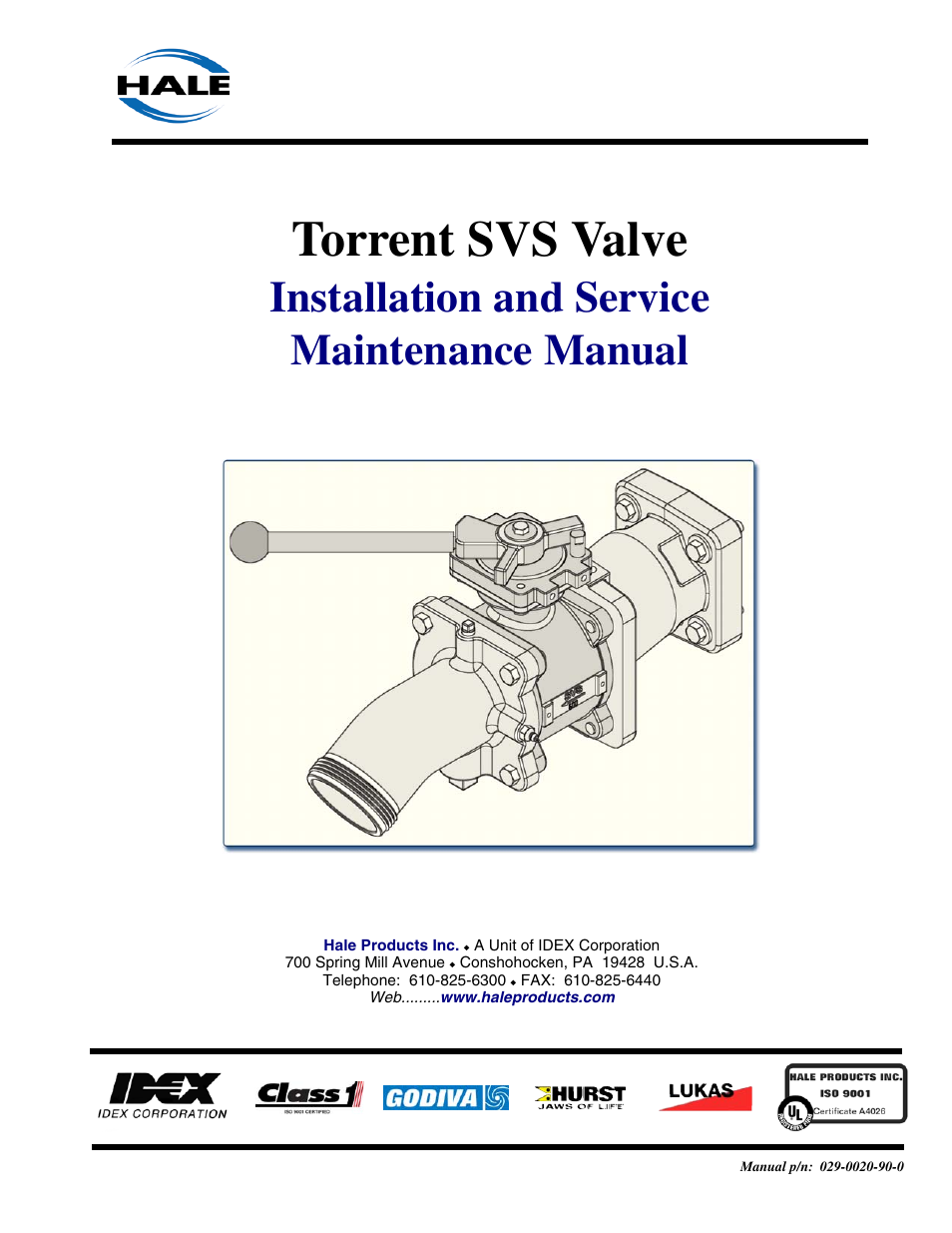 additionally  as well hale torrent svs stainless steel valves page1 as well page 11 furthermore  moreover  together with  furthermore 60067c 20161126045256 1 besides  besides  together with . on e fuse diagram schematics wiring diagrams box enthusiast trusted explained ford van f schematic electrical car excursion