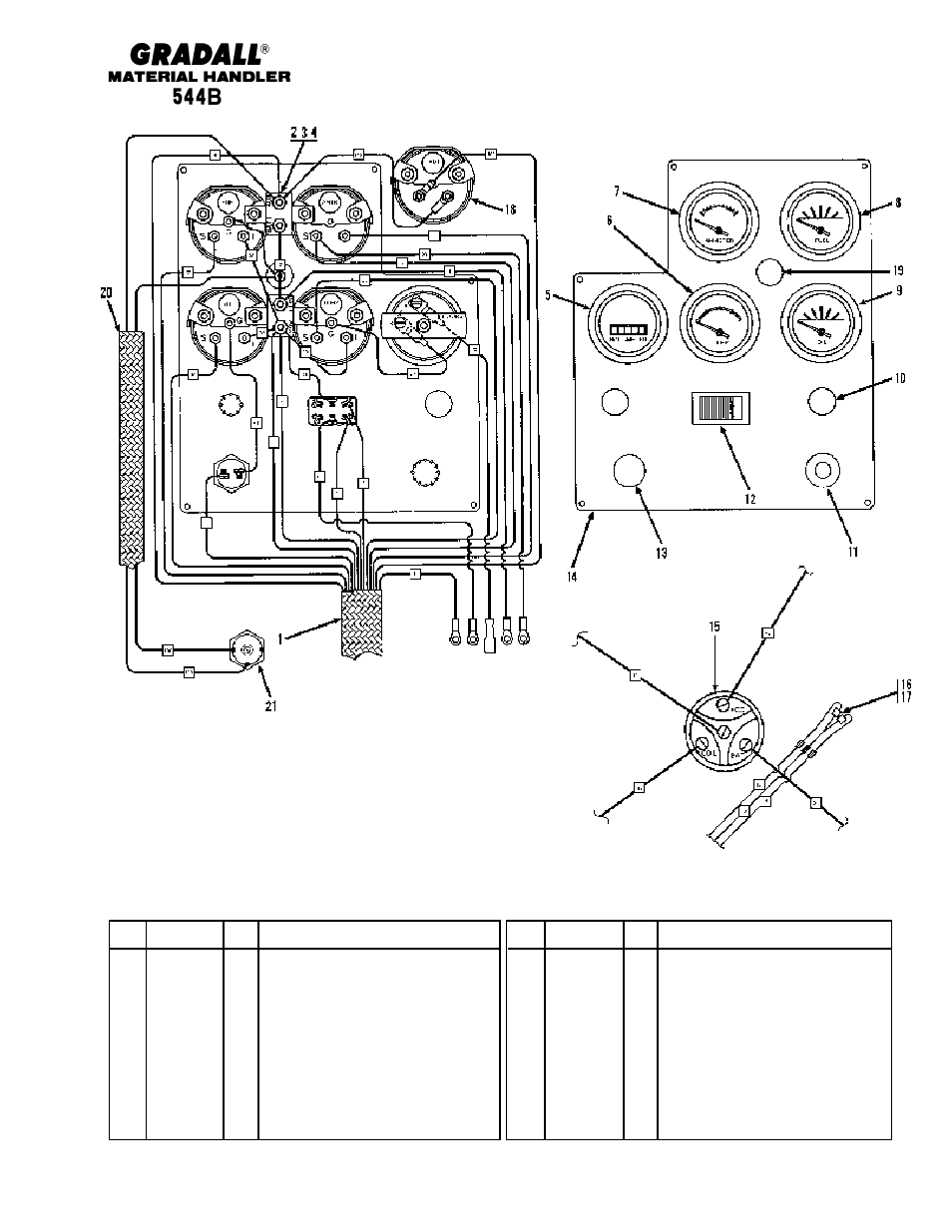 mercedes r500 fuse box diagram  mercedes  auto wiring diagram