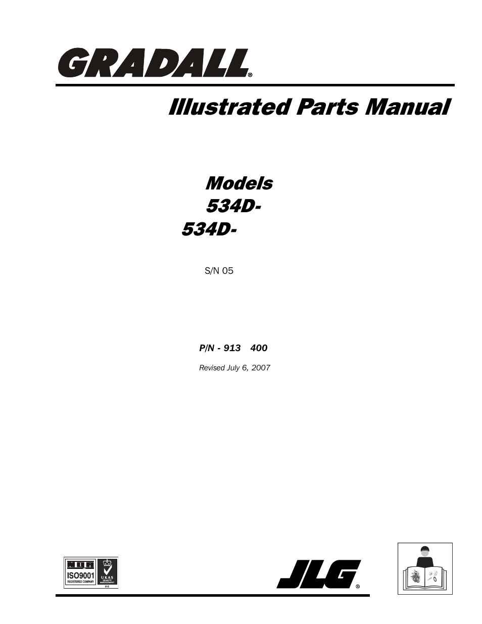 Daewoo Forklift Manuals Wiring Source Diagram For Jcb Forklifts Baker Transmission Together With Polaris Parts In Addition Dealers Besides 210s