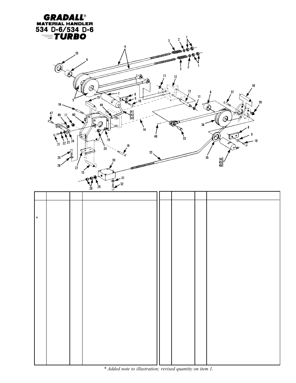 e fuse box diagram wiring diagrams instruction on ford