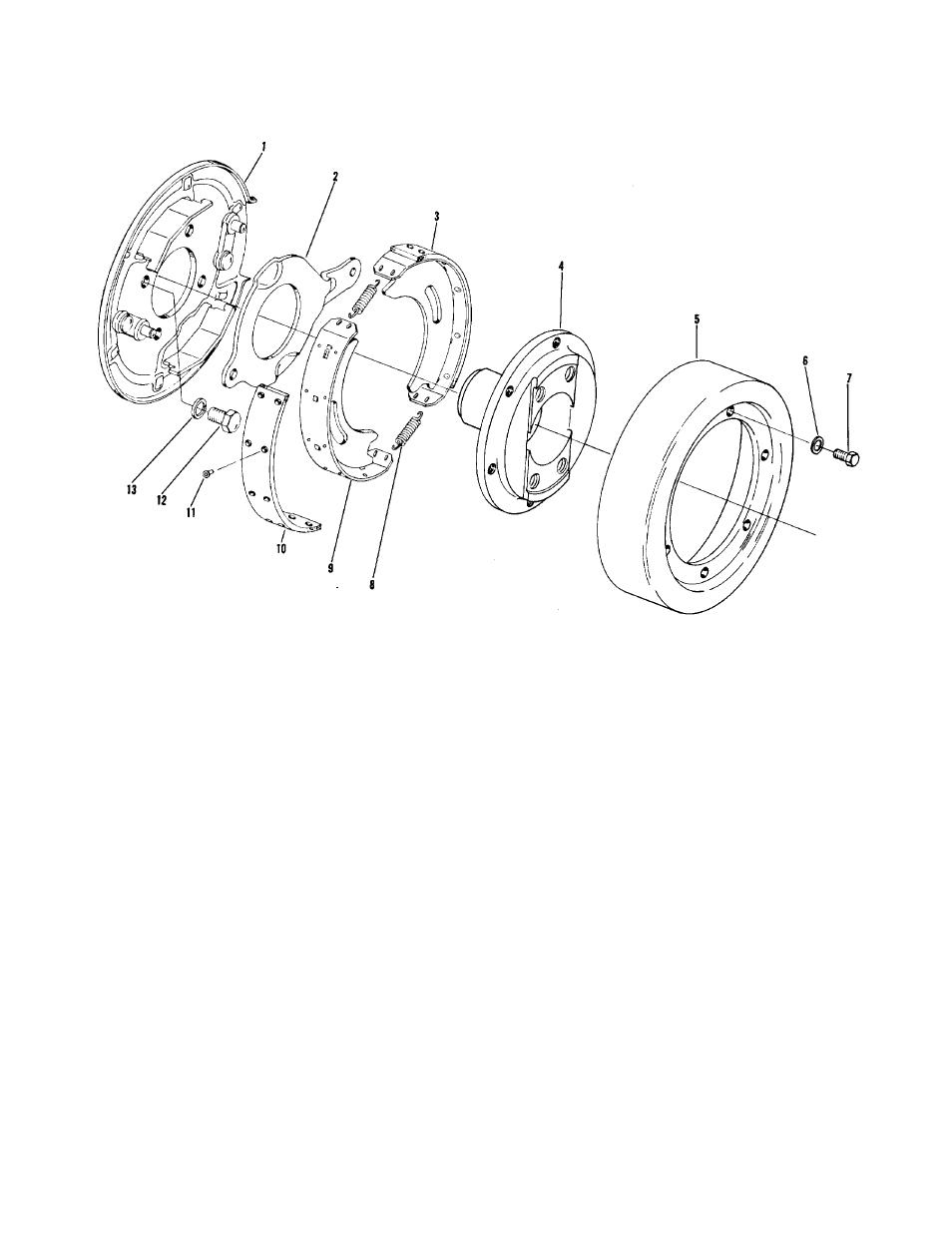 white lining manual