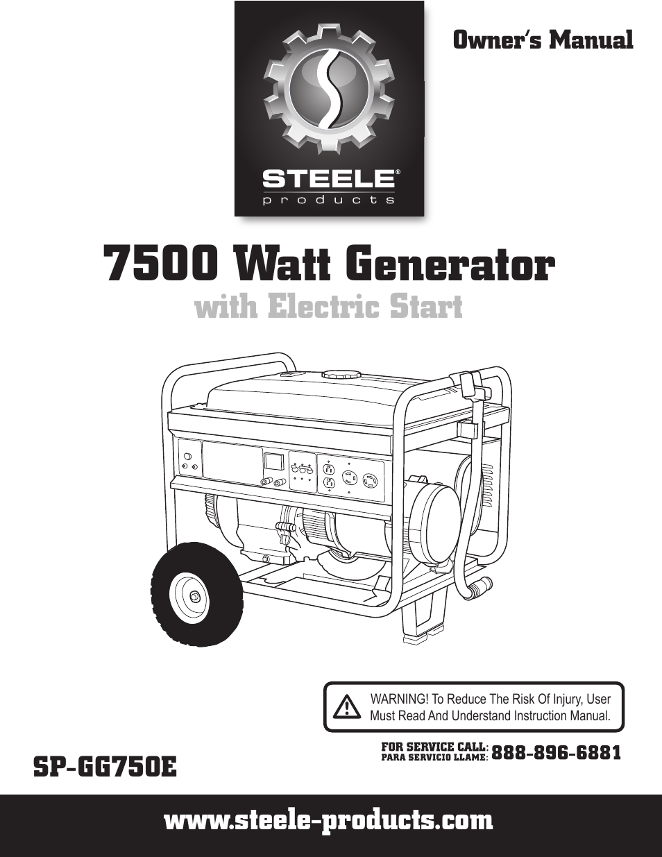 Steele Generator Wiring Diagram 3 Phase Generac Image Not Found Or Type Unknown Model 1313 0 Genuine Parts Rh Searspartsdirect Com Plug