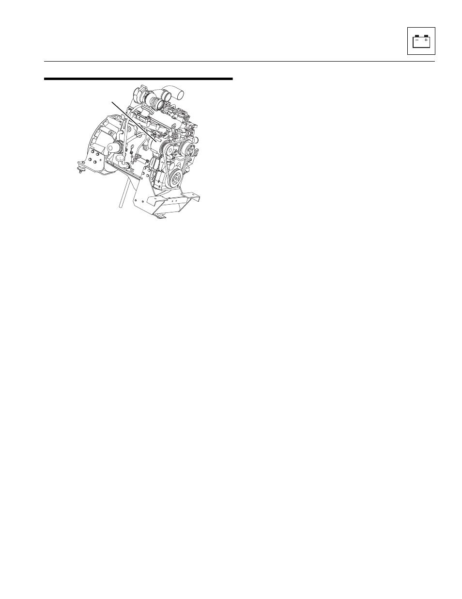 Skytrak Wiring Diagram on dynapac wiring diagram, tennant wiring diagram, liebherr wiring diagram, harlo wiring diagram, clark wiring diagram, sullair wiring diagram, hoist wiring diagram, bomag wiring diagram, american wiring diagram, atlas wiring diagram, sakai wiring diagram, jungheinrich wiring diagram, jlg wiring diagram, ingersoll rand wiring diagram, moffett wiring diagram, taylor wiring diagram, traverse wiring diagram, lull wiring diagram, apache wiring diagram, demag wiring diagram,