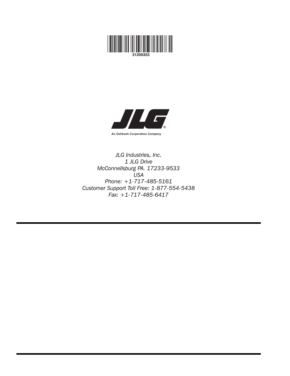g41g33 motherboard12 g41 g33 motherboard22 Array - jlg worldwide locations  skytrak 8042 service manual user manual rh manualsdir com