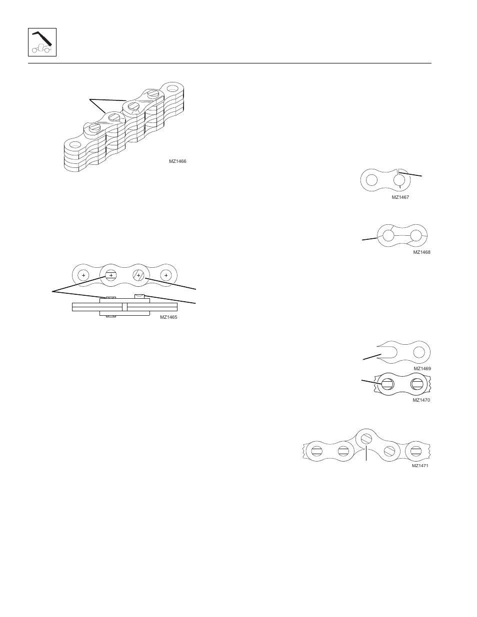 Skytrak 8042 Service Manual User Manual