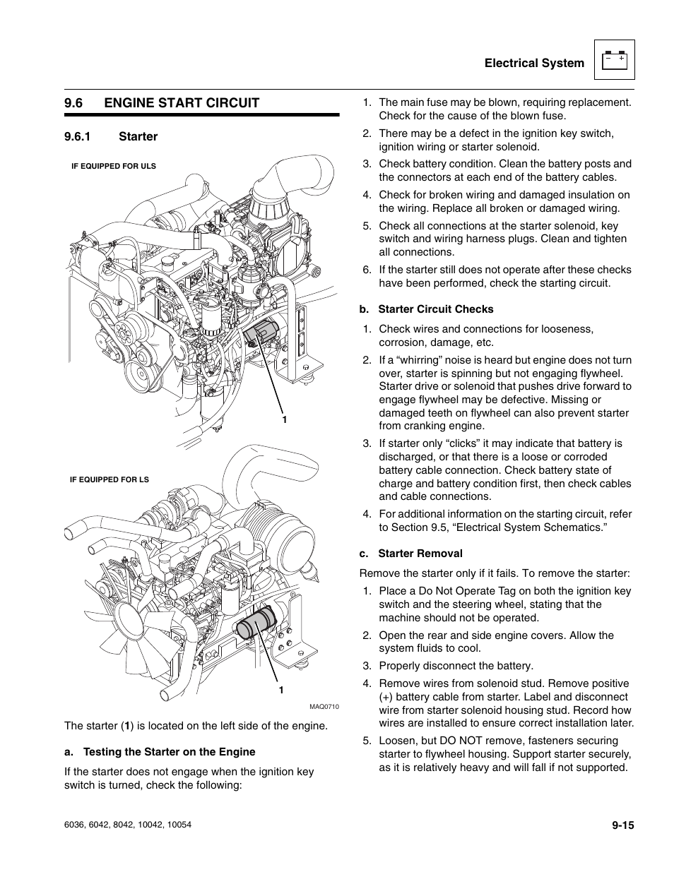 skytrak 6036 service manual page203 6036 skytrak wiring diagram traverse wiring diagram, american skytrak 6036 wiring diagram at bayanpartner.co