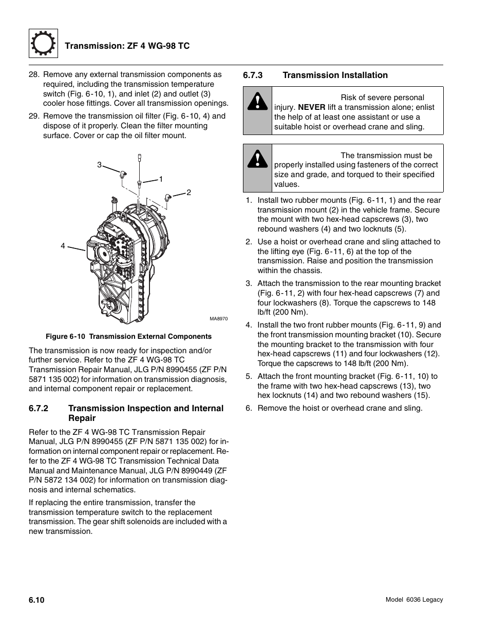skytrak 6036 service manual page172 6036 skytrak wiring diagram traverse wiring diagram, american skytrak 6036 wiring diagram at panicattacktreatment.co