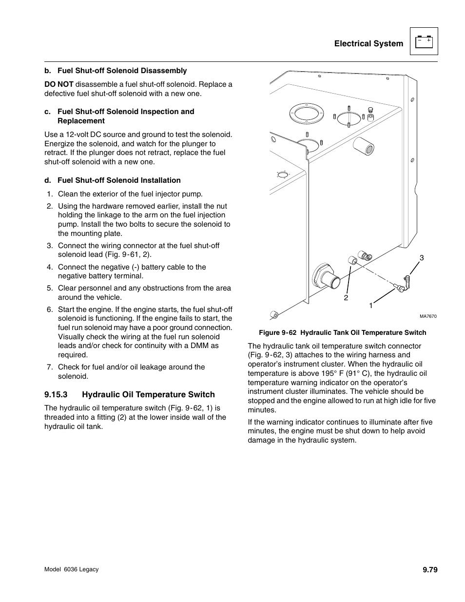 skytrak 6036 service manual related keywords suggestions skytrak 6036 service manual user page 431 460