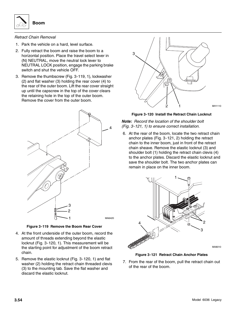 Jlg Scissor Lift Wiring Diagram Block Explanation Skytrak 6036 Diagrams Schemes 1930es Boom