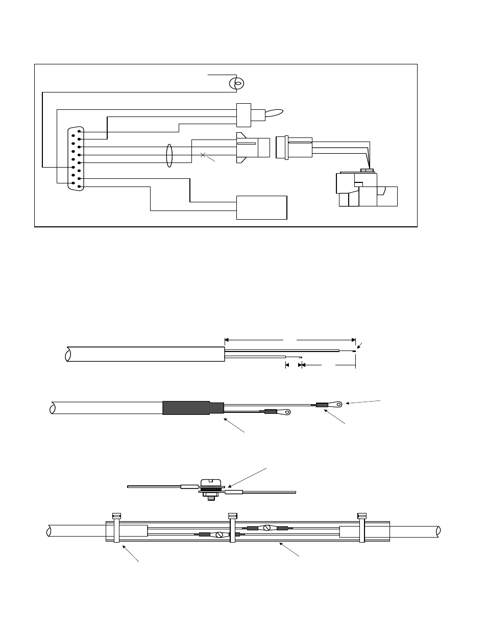 What Is A Thermocouple Instrumentation Tools Manual Guide