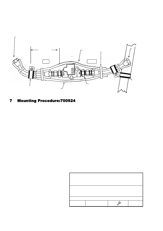 jp instruments fuel scan 450 installation manual page7 j p instruments fuel flow installation manual, j p instruments, fs