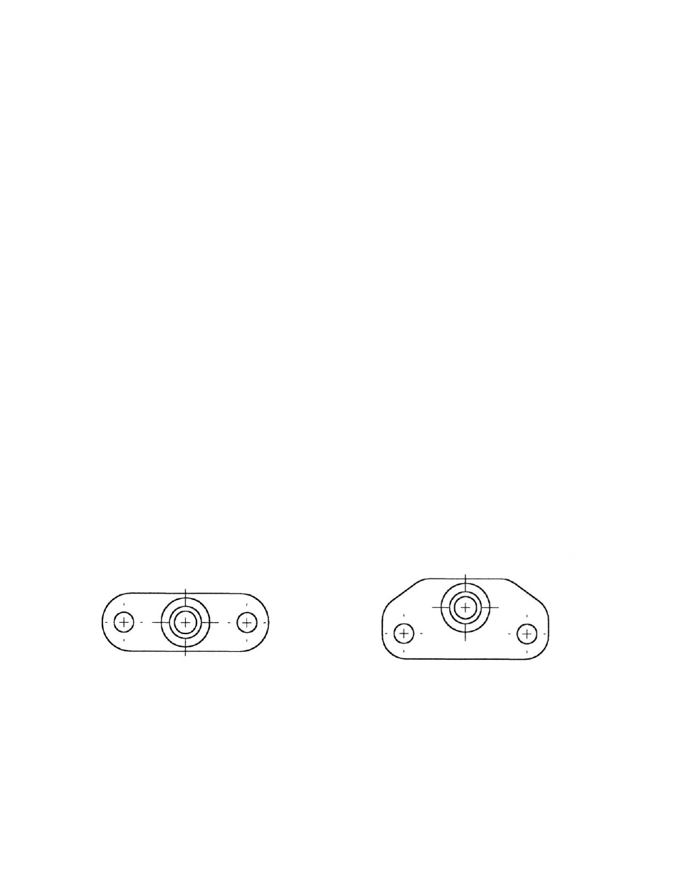 aem 25-304bk honda/acura adjustable fuel pressure regualtor user manual |  page 2 / 9 | also for: 25-303bk honda/acura adjustable fuel pressure  regualtor,