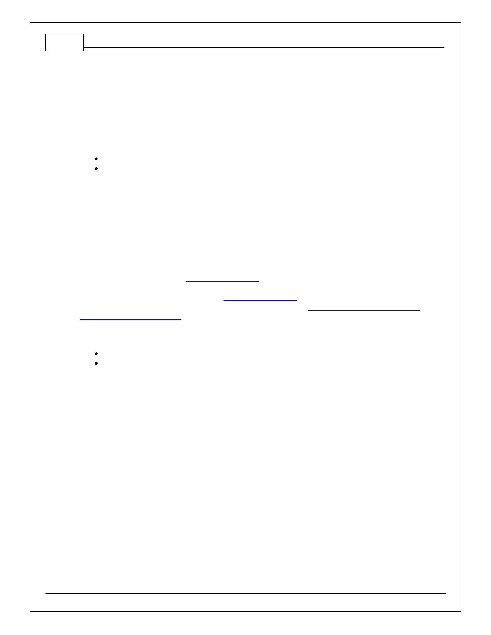 Overview, Getting started, Downloadable files   AEM 30-3508