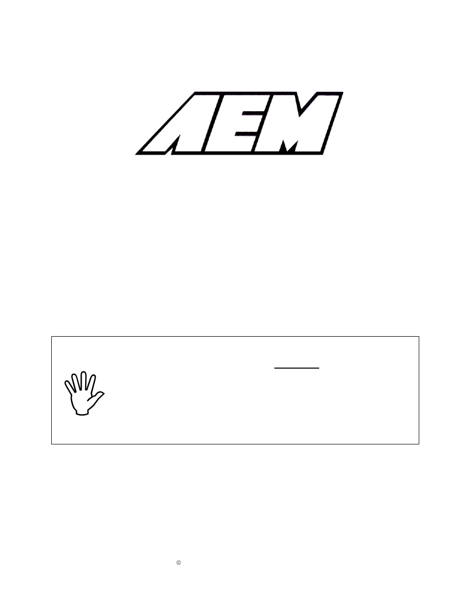 aem boost gauge wiring diagram  | 657 x 803