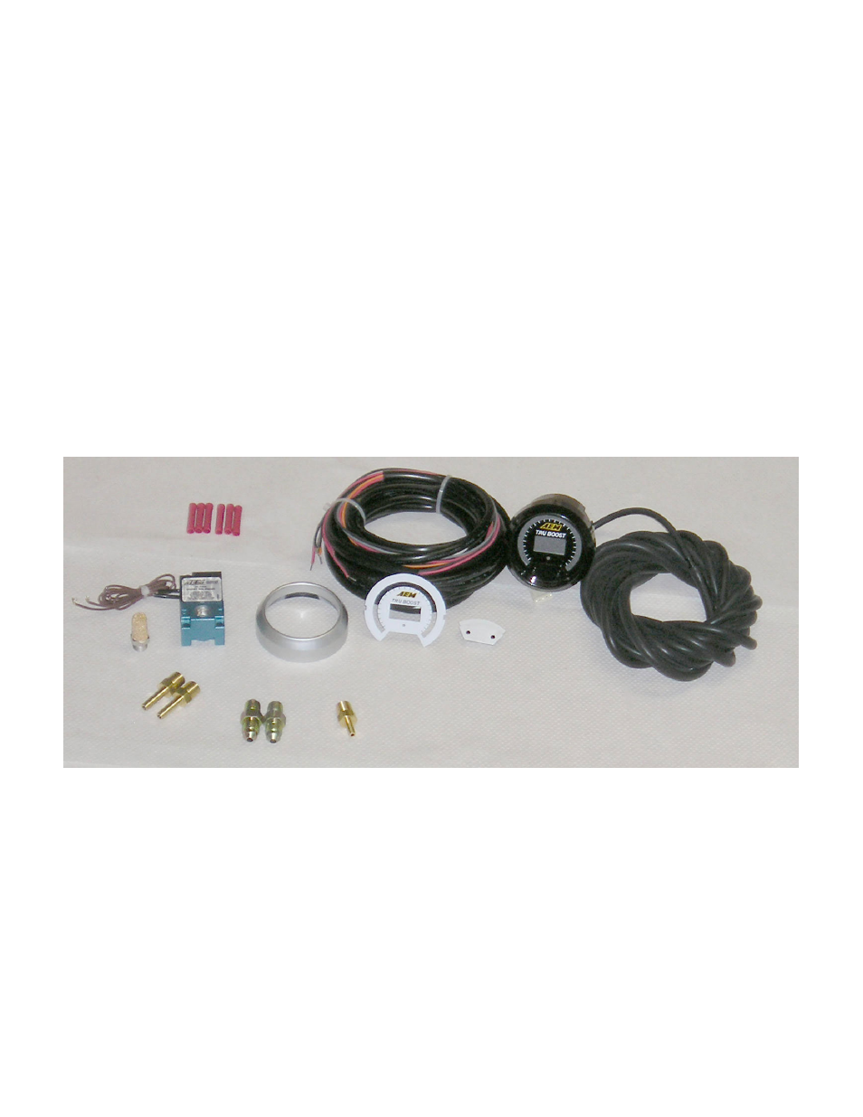 Beautiful Pk40000 Webcam 6 Pin Out Pictures - Simple Wiring Diagram ...