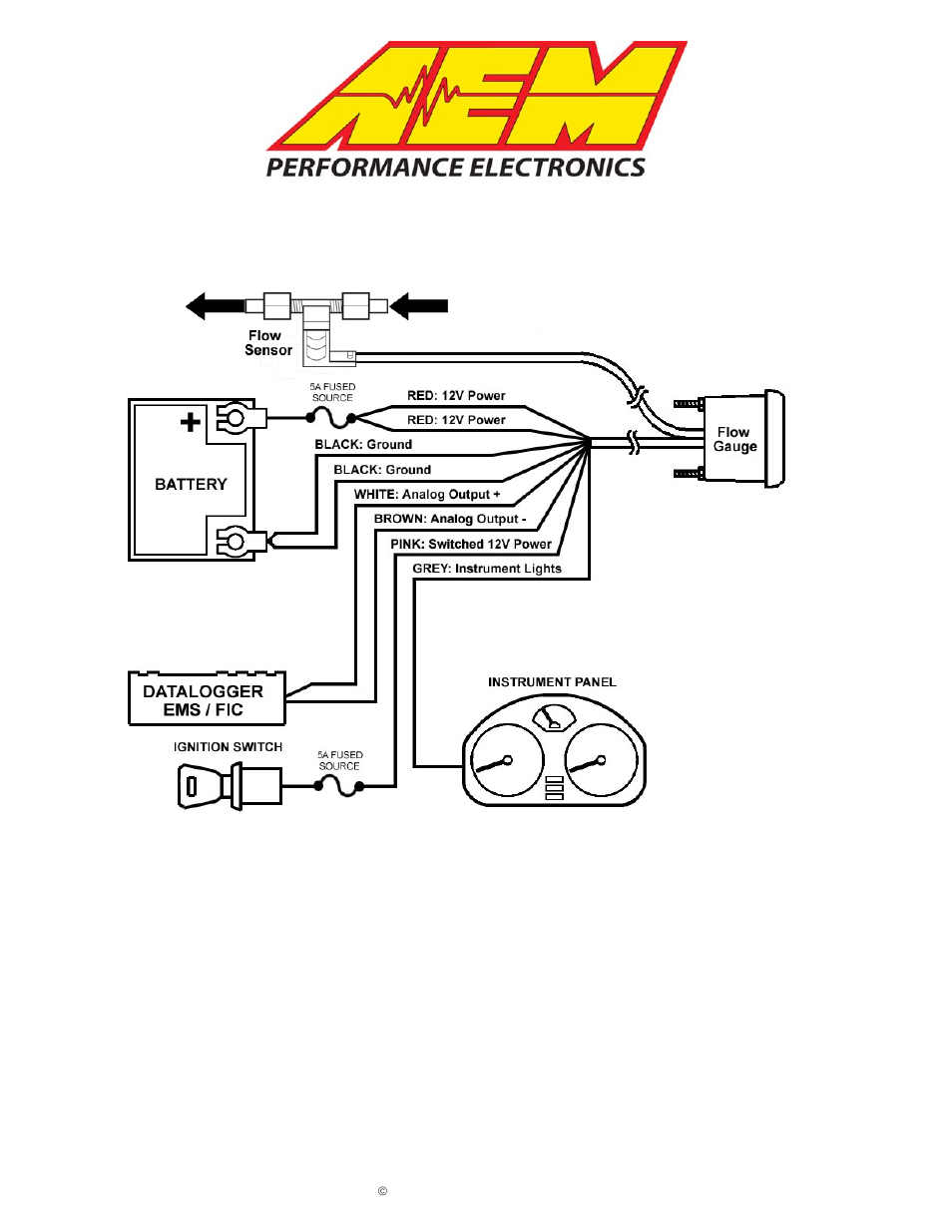Aem Fic 6 Wiring Diagram Free Download • Oasis-dl.co