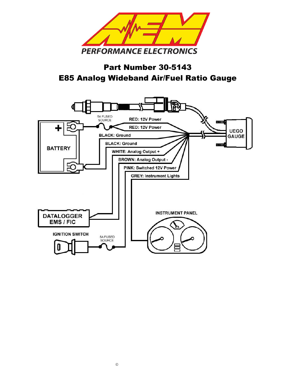 Fisher Snow Plow Light Wiring Harness View Diagram
