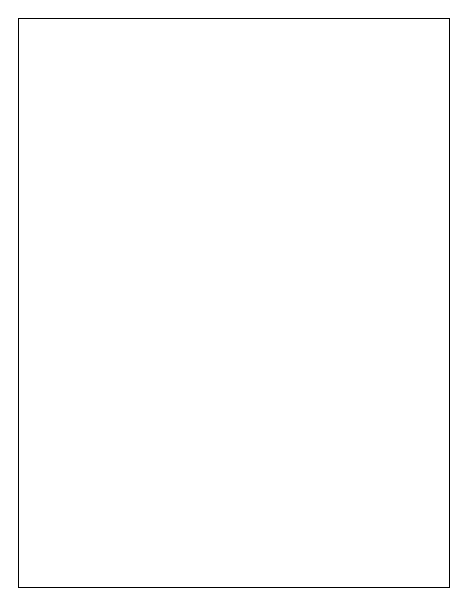 AEM 30 6905 Universal Programmable EMS 4 User Manual