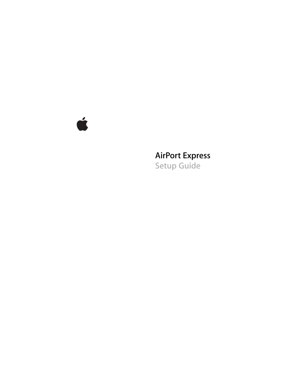 apple airport express 802 11n 1st generation user manual 48 pages rh manualsdir com