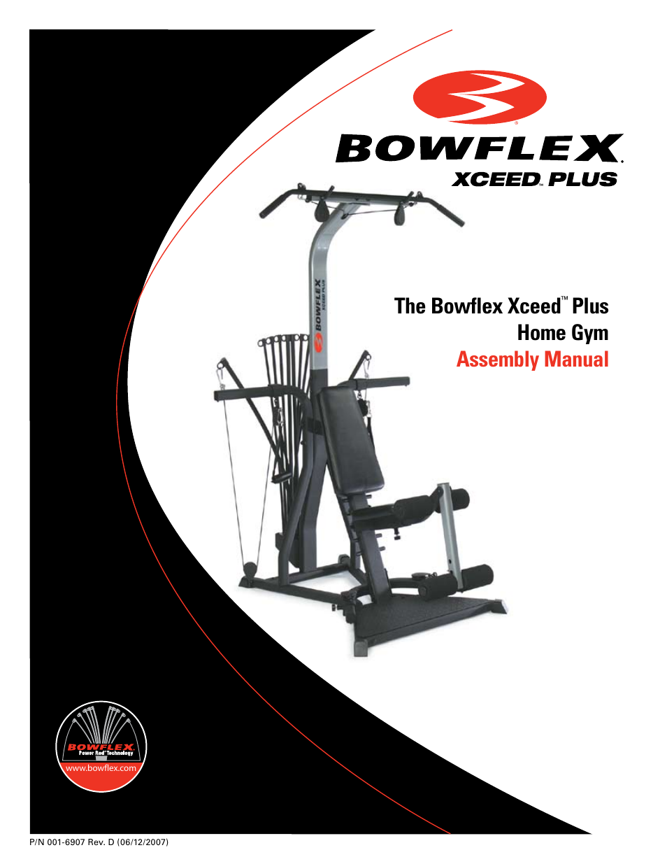 fitbit flex 2 online manual