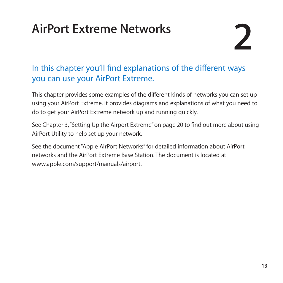 airport extreme networks apple airport extreme 802 11n 5th rh manualsdir com iPhone 5S Manual iPhone Owners Manual