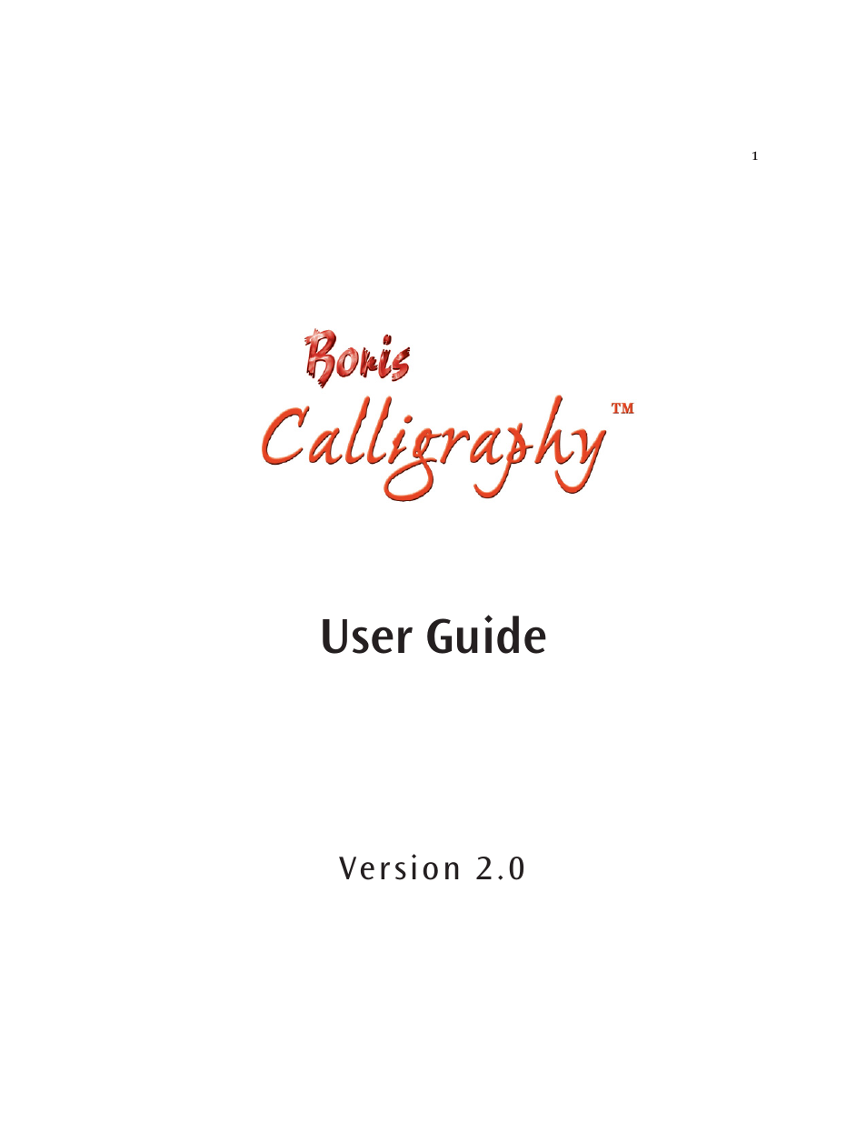 boris user guide daily instruction manual guides u2022 rh testingwordpress co Boris Red Tutorials Boris FX