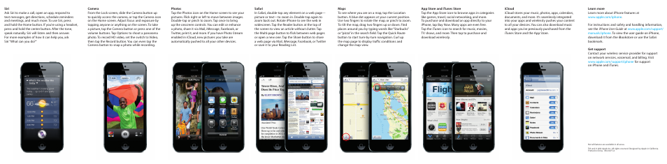 Manuale iphone 5c pdf