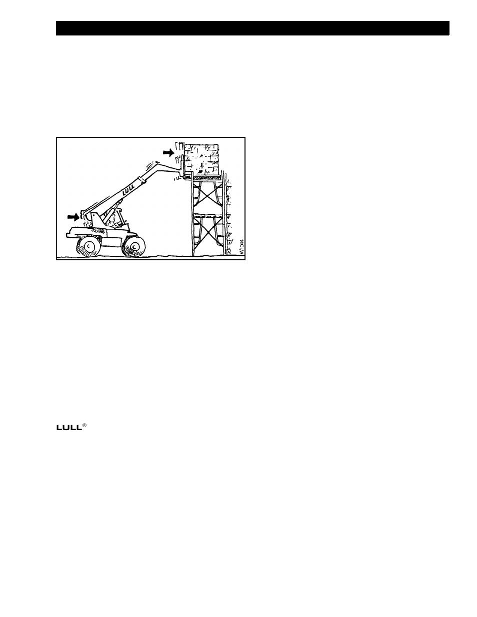 Lull Wiring Diagram Explained Diagrams Bomag 644b 42 Honda Motorcycle Repair Wire