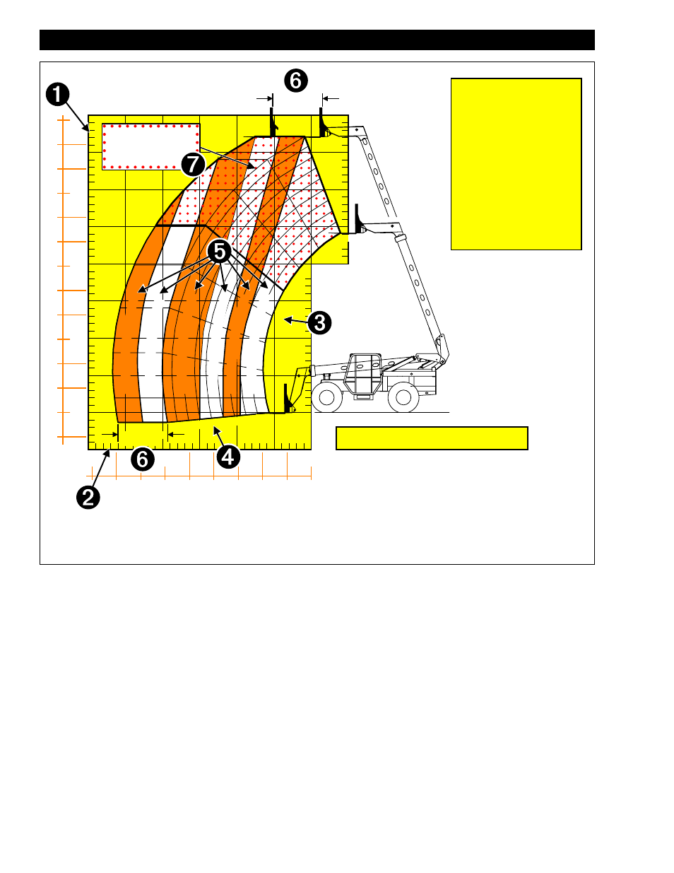 sample load chart lull 644b operation manual user manual page 36 rh manualsdir com