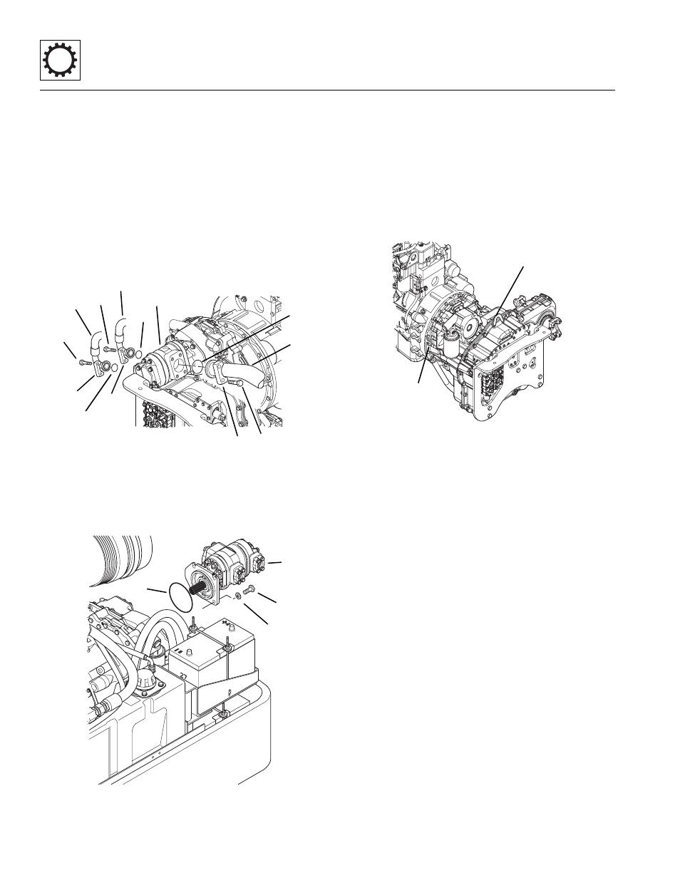 lull 944e 42 service manual user manual page 184 846 also for rh manualsdir com Lull 644 Parts lull 644b service manual