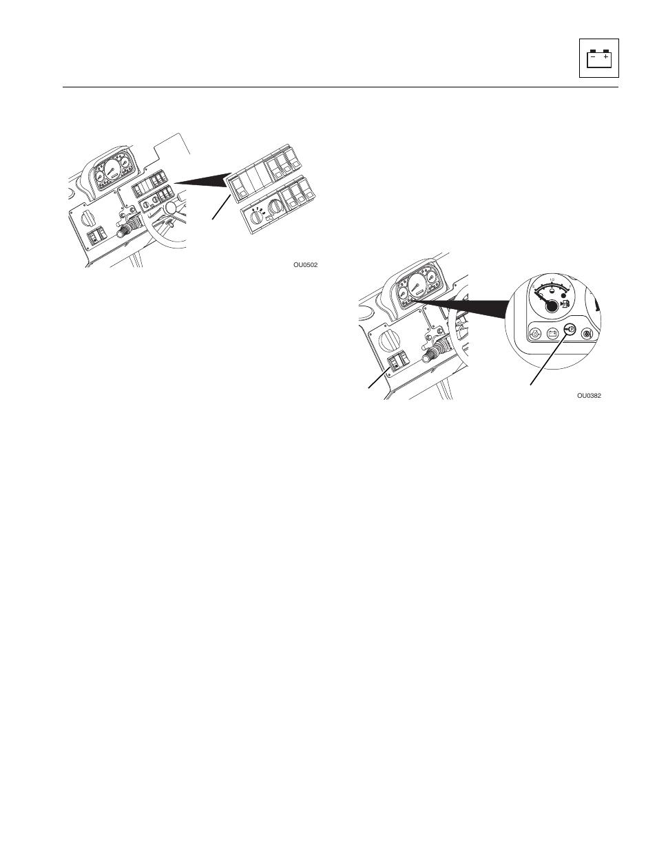 hydraulic pressure switch symbol gallery