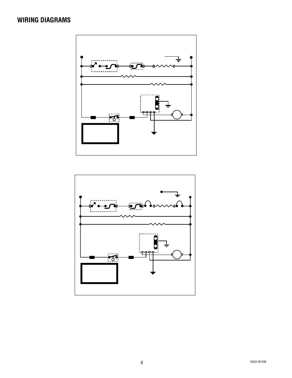 Schematic Wiring Diagram Hw2  Schematic Wiring Diagram