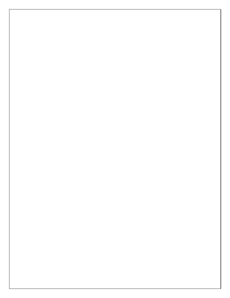 Aries Automotive 225016-2 User Manual | Page 2 / 5