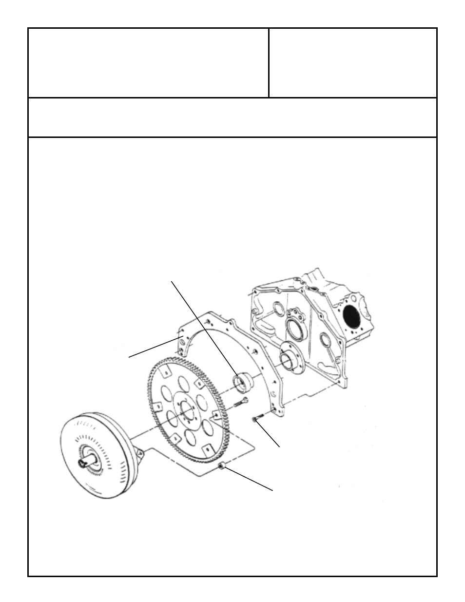 Chevy 350 Motor Wiring Diagram On Turbo 350 C Wiring Diagram