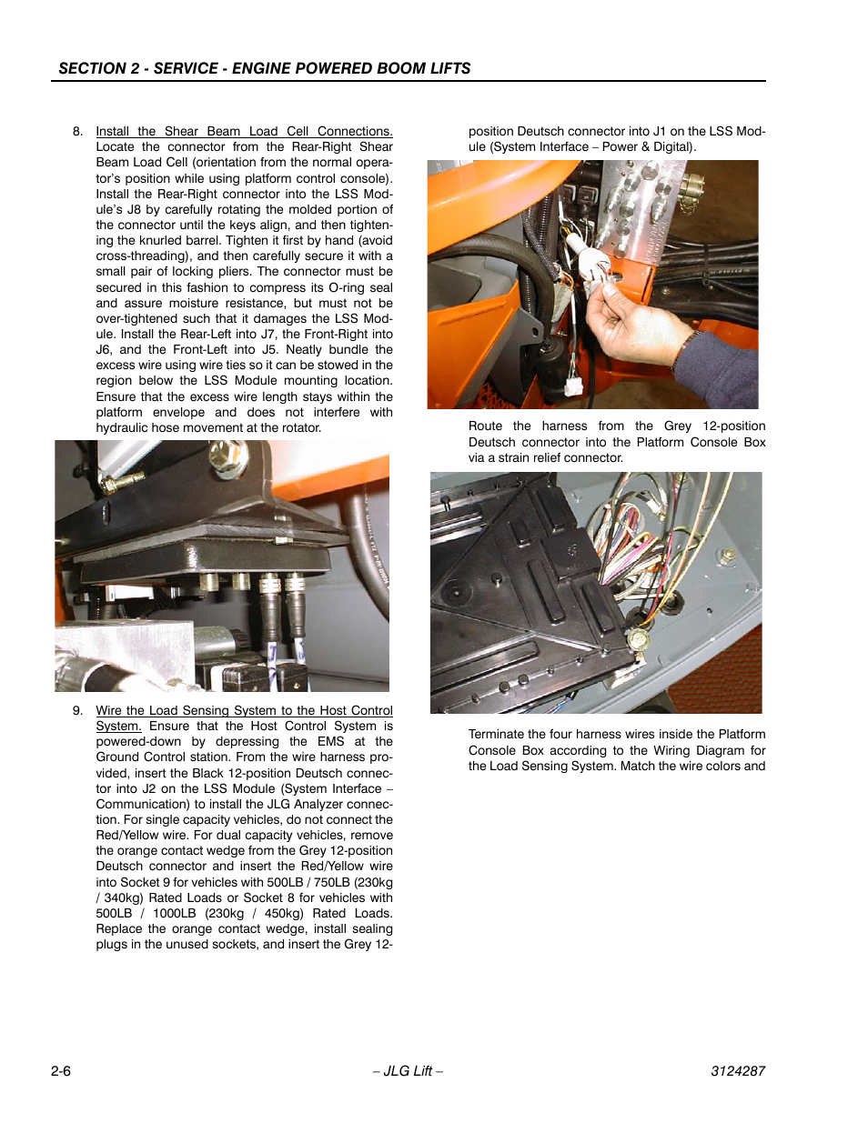Umd Dmpix Ilve Range Wiring Diagram on
