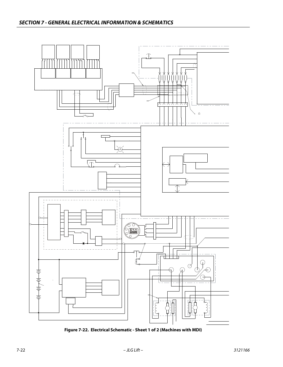 4716003 Jlg 3246 Wiring Diagram | Wiring Resources on jlg parts catalog, jlg parts diagram, 4 pin trailer diagram, jlg foot pedal wiring,