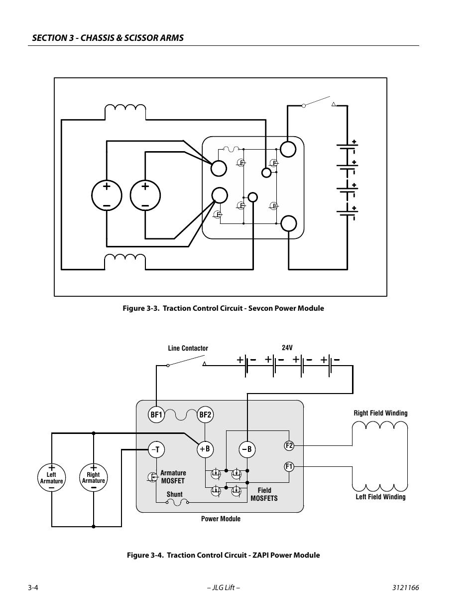 Jlg 3246es Wiring Diagram. assembly assembly 6 connector assembly 1 of 4 6.  jlg 1932e2 wiring diagram jlg e 450 wiring schematics. 17 platform removal  18 scissor arms removal platform. jlg 40h2002-acura-tl-radio.info