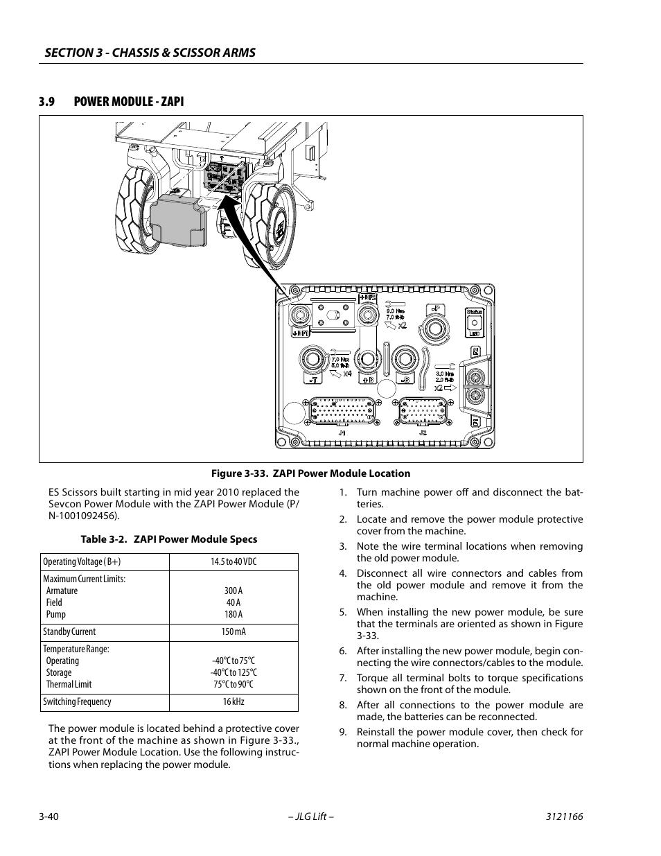 Diagram 70 Wiring Diagram 71 Wiring Diagram 72 Wiring Diagram 65 66