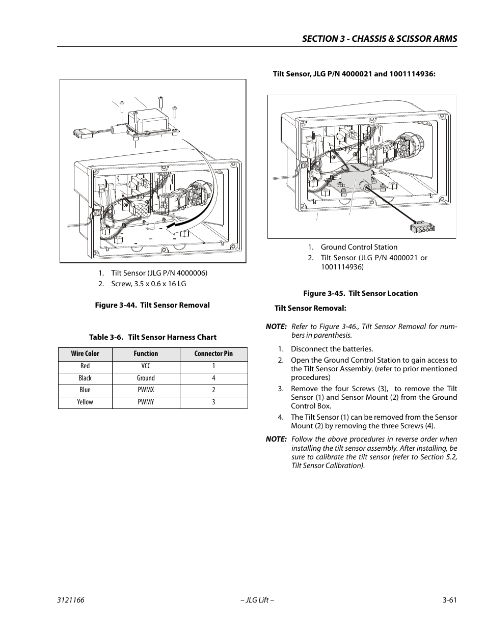 jlg 2630es scissor lift wiring diagram es free printable wiring diagrams