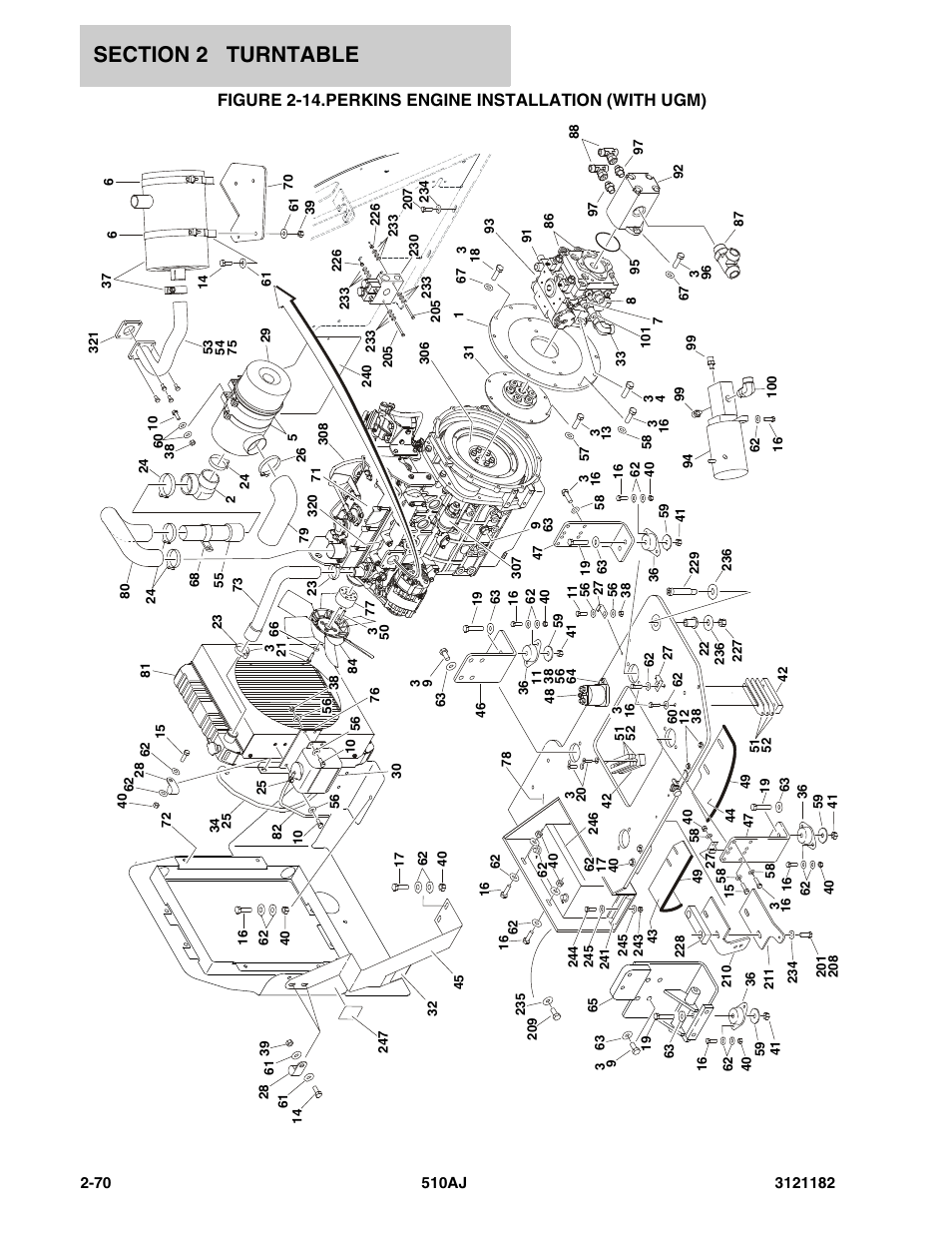 Perkins Engine Parts Diagrams - top electrical wiring diagram on m44 engine diagram, h1 engine diagram, g20 engine diagram, m20 engine diagram, m96 engine diagram, fx45 engine diagram, m54 engine diagram, m104 engine diagram, m52 engine diagram, m10 engine diagram, m50 engine diagram, m45 engine diagram, m62 engine diagram, m60 engine diagram, m42 engine diagram,