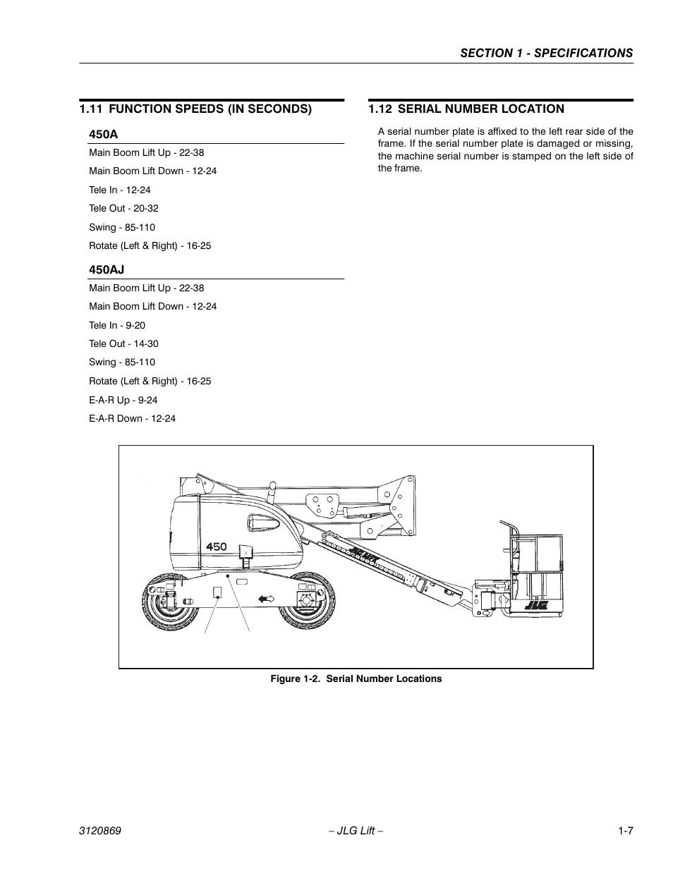 Yamaha Serial Number Locator Manual Guide