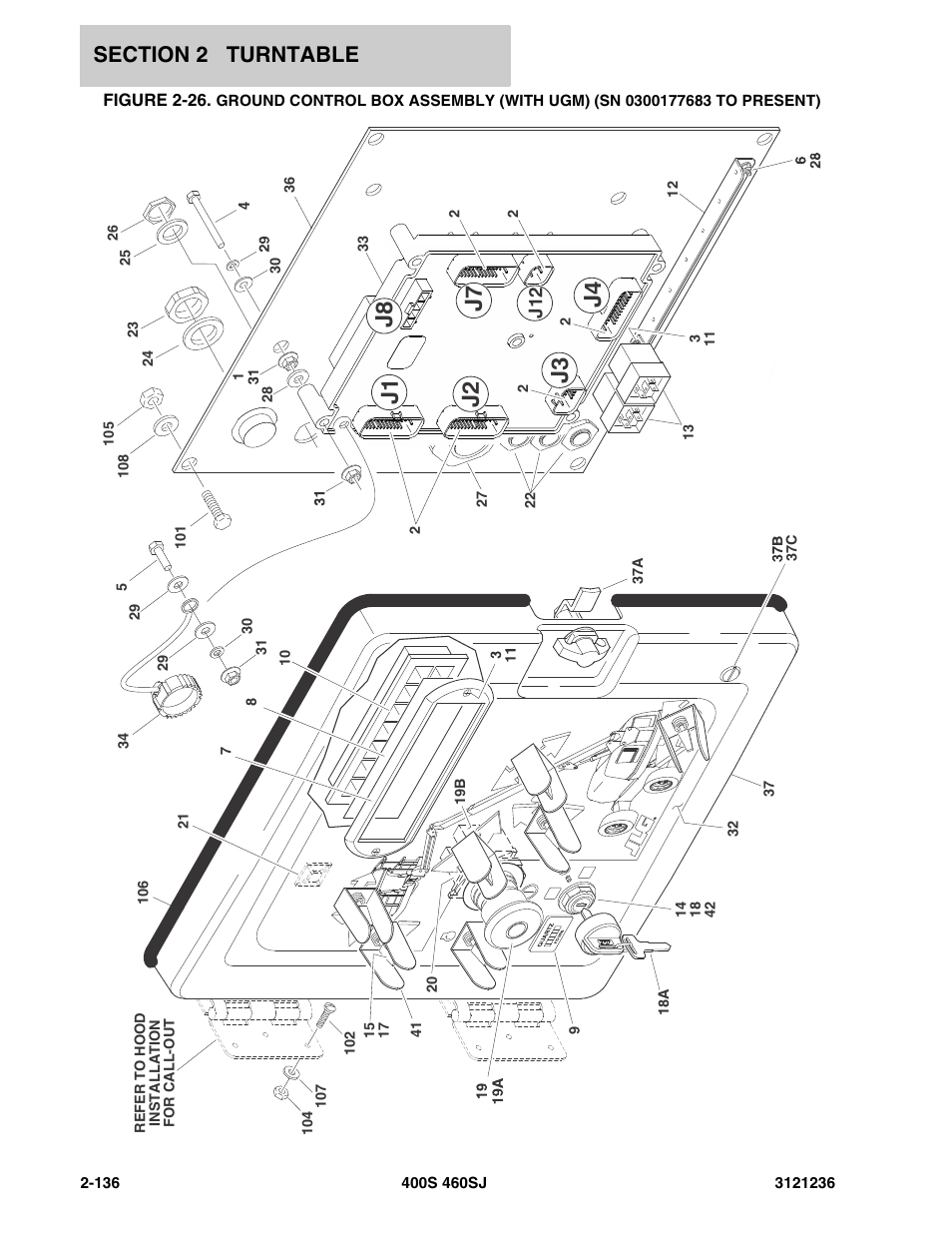 user parts manual various owner manual guide u2022 rh justk co