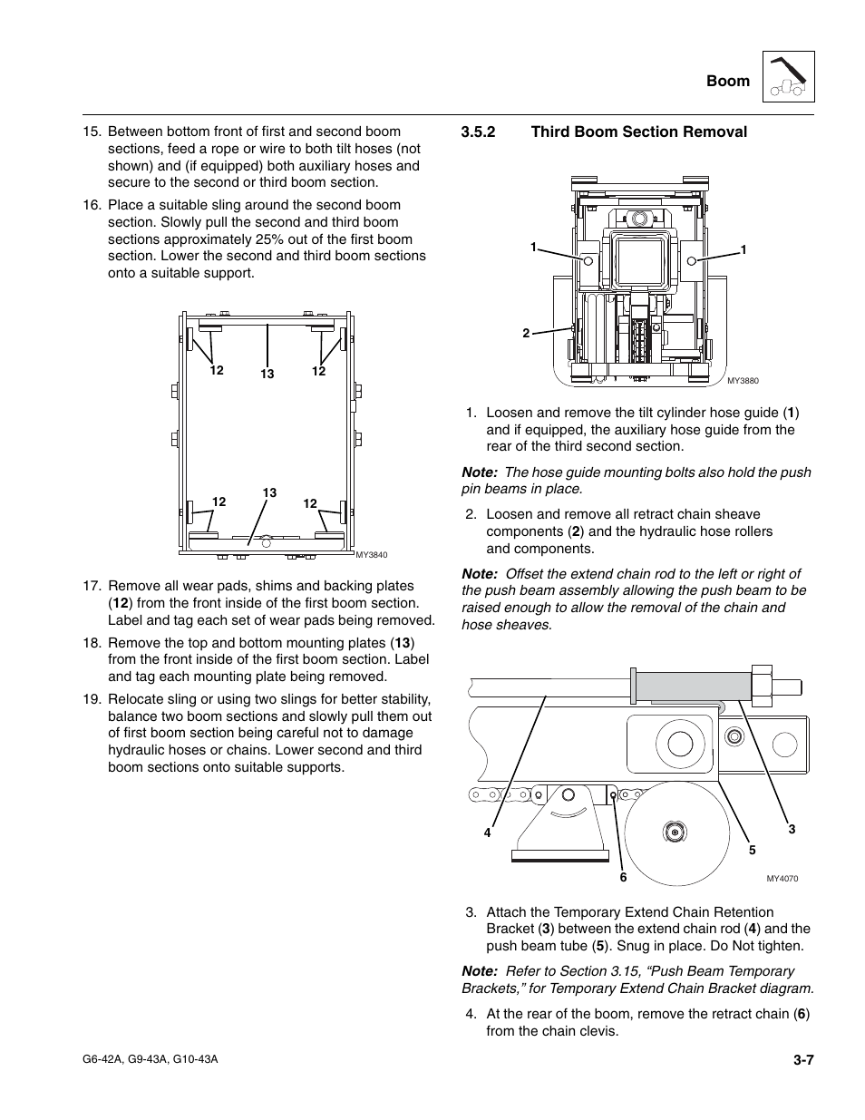 Boom Chain Diagram - Wiring Diagram Tri on toyota wiring schematics, hino wiring schematics, ingersoll rand wiring schematics, cushman wiring schematics, john deere wiring schematics, kubota wiring schematics, ford wiring schematics, hyster wiring schematics, komatsu wiring schematics, toro wiring schematics, husqvarna wiring schematics, yamaha wiring schematics, sullair wiring schematics, chevrolet wiring schematics, mack wiring schematics, honda wiring schematics, pierce wiring schematics, international wiring schematics, mazda wiring schematics, mitsubishi wiring schematics,