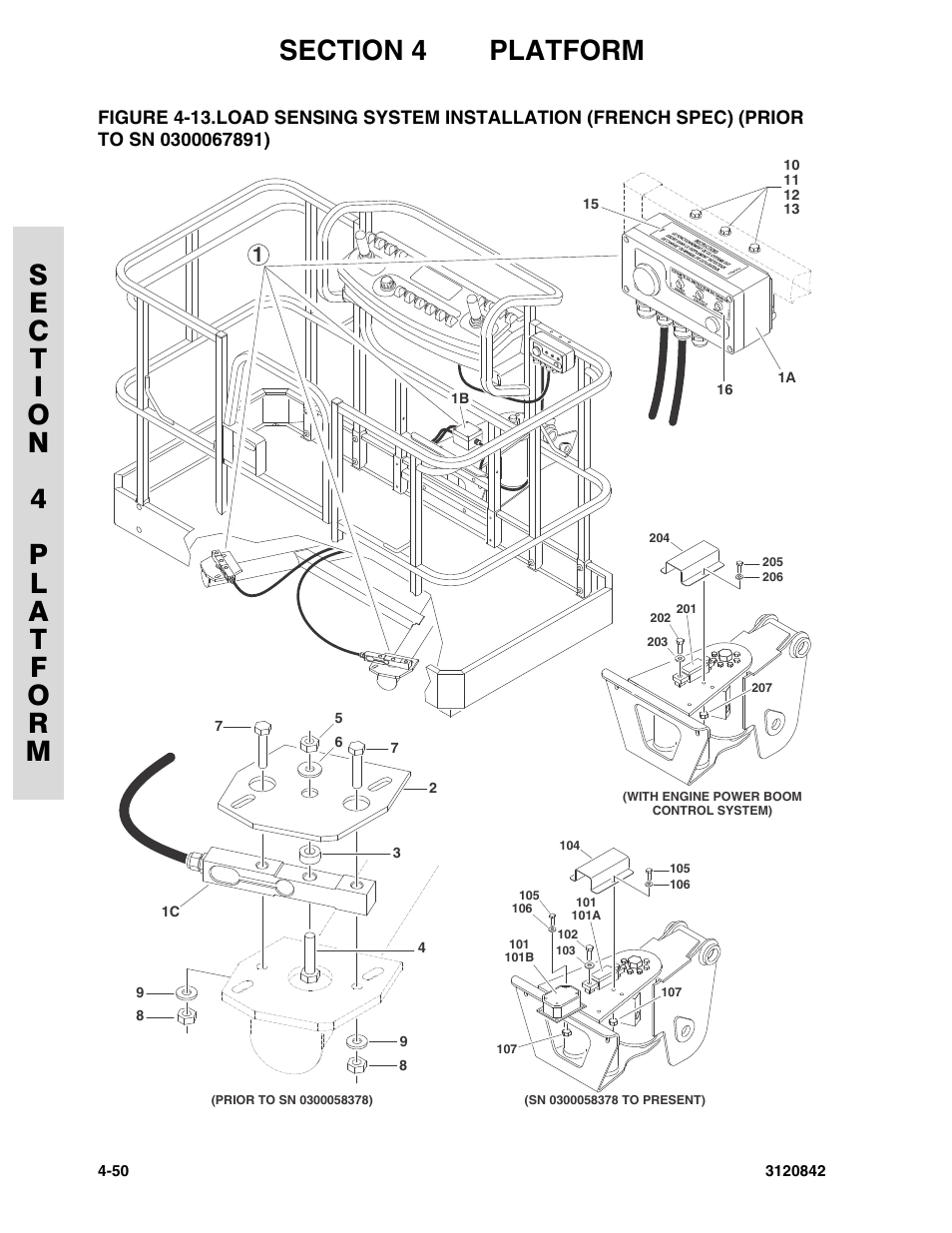 Farmall 6 Volt Tractor Wiring Diagram As Well Nissan Sentra Rear Beam