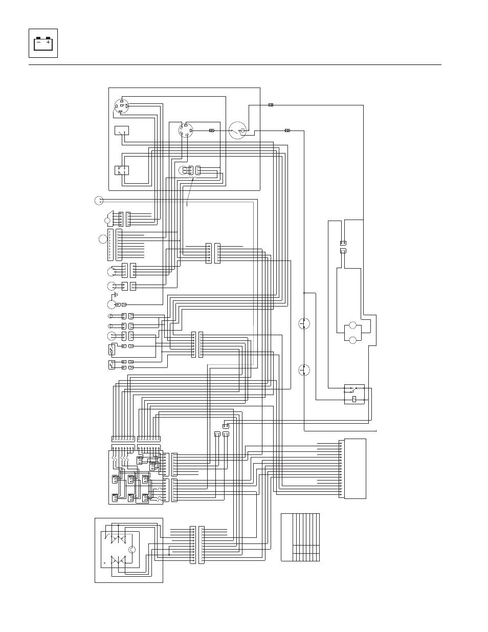 yamaha g12 wiring diagram | wiring diagram 177 cater  farmacia gava