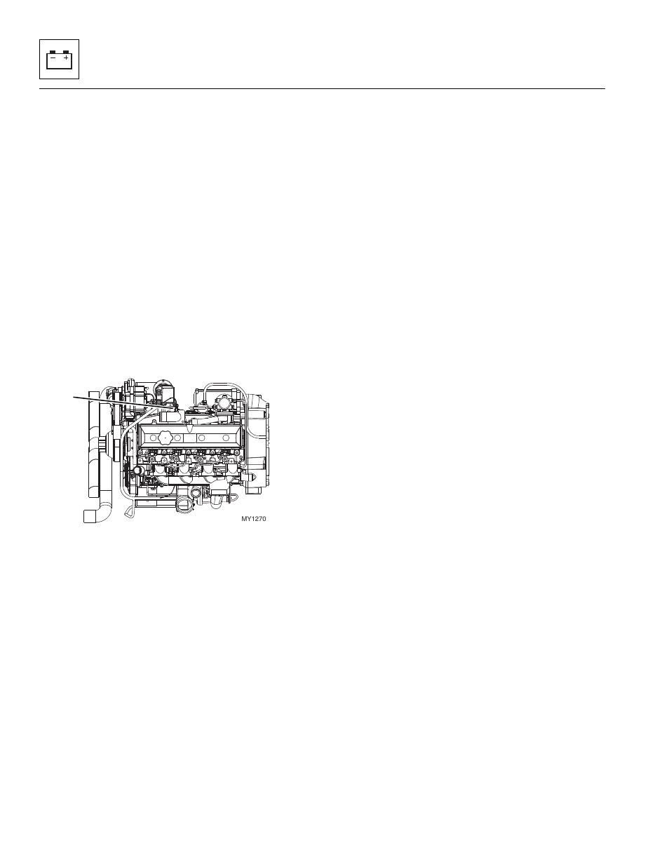 6 Air Manifold Temperature Sensor John Deere 7 Engine Oil Wiring Harness Connectors Pressure Sender Switch Jlg G12 55a Service