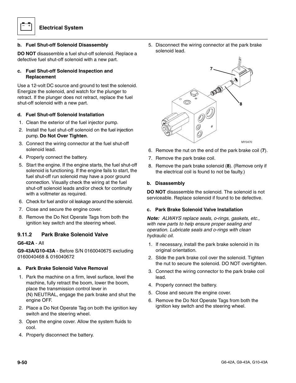 Jlg G6 42a Wiring Diagram Manual E Books 450 Schematics Detailed