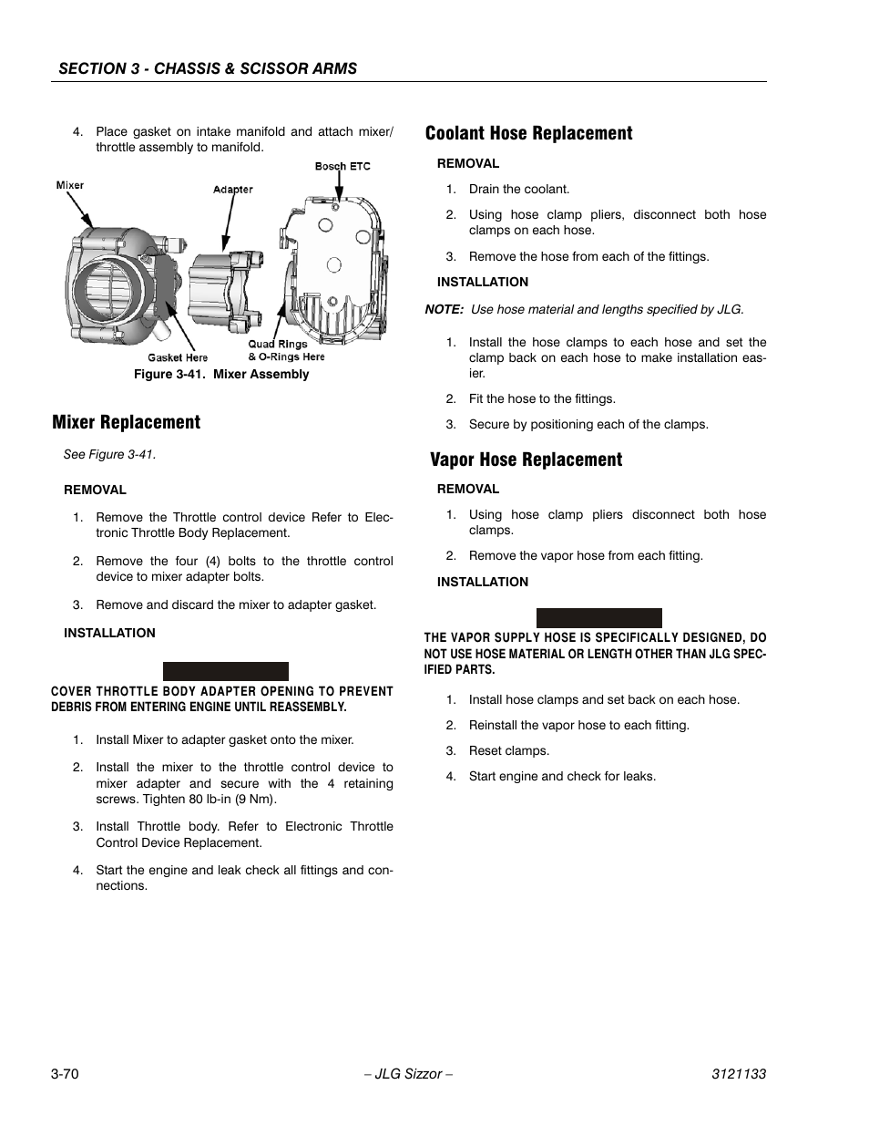 Generac 4000xl engine owners manual ebook array sokkia set 3100 manual ebook rh sokkia set 3100 manual ebook thepivotpoint us fandeluxe Choice Image