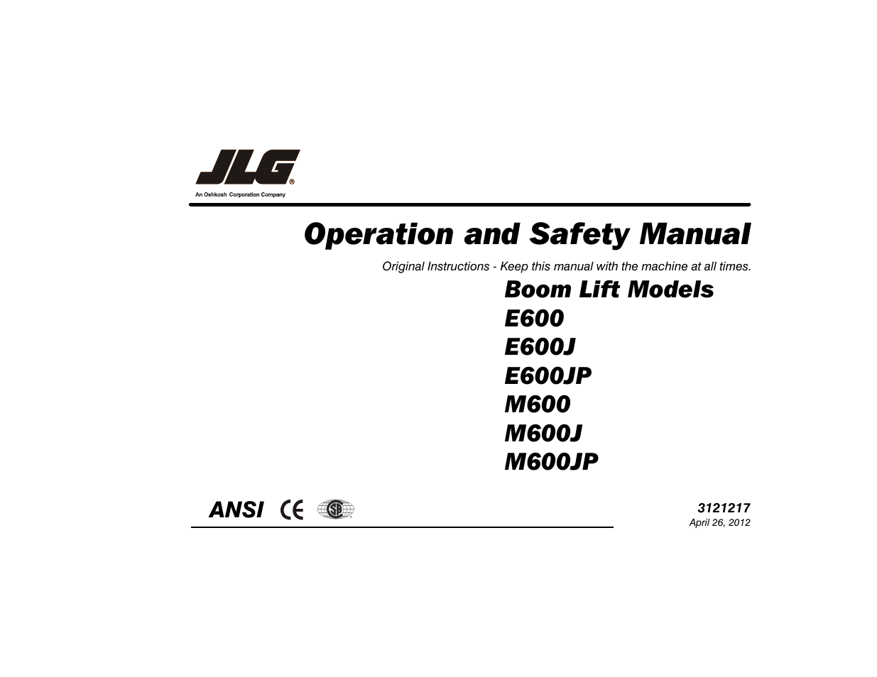 Jlg scissor lift manual pdf on l2350 kubota tractor wiring diagrams, lull wiring diagrams, terex wiring diagrams, john deere wiring diagrams, manitou wiring diagrams, basic electrical wiring diagrams, grove electrical control cable, sailing ship diagrams, skytrak wiring diagrams, grove lifts wiring schematics, cat forklift wiring diagrams, jlg wiring diagrams, grove mz35 boom lift,